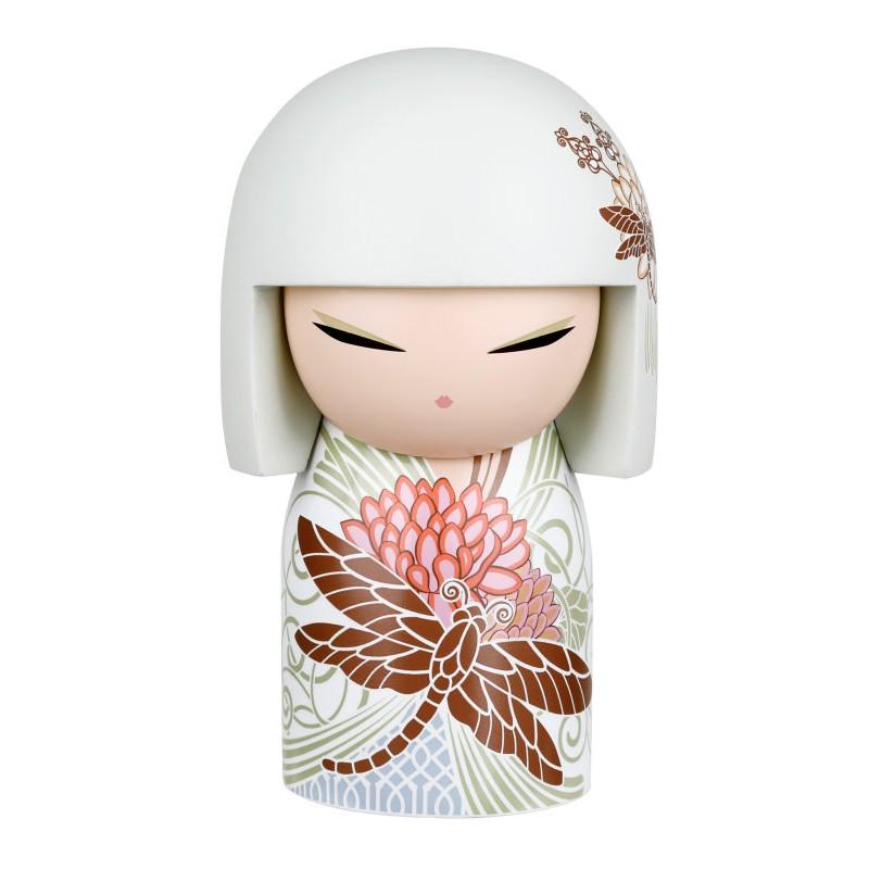 Figurina Kimmidoll,10cm,Kazumi