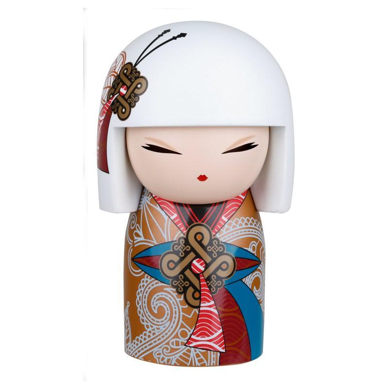 Figurina Kimmidoll,10cm,Namika