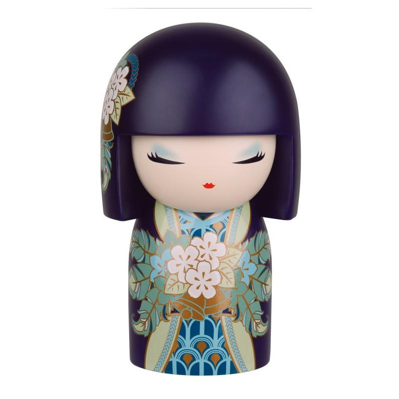 Figurina Kimmidoll,10cm,Masayo
