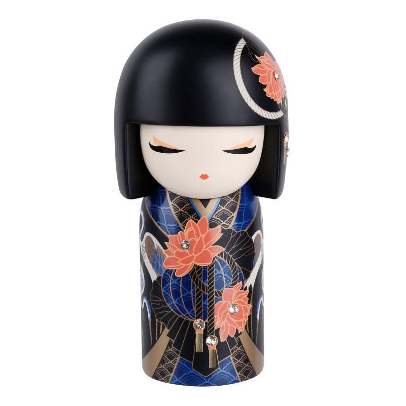 Figurina Kimmidoll,15cm,Miwako,editie limitata