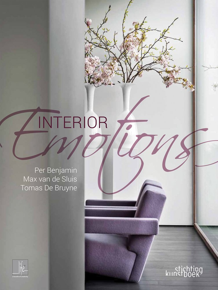 LIFE3 INTERIOR EMOTIONS