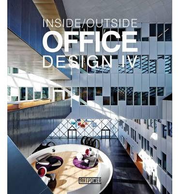 INSIDE OUTSIDE OFFICE IV