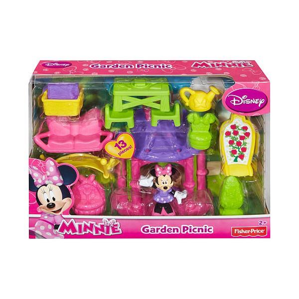 Mobilier casa,Minnie