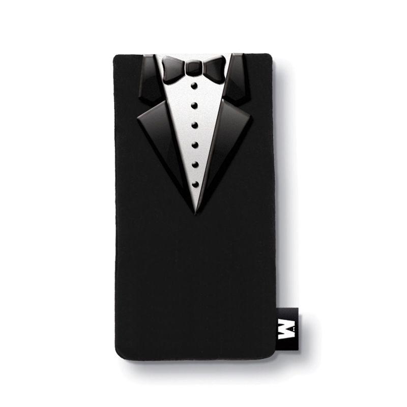 Husa SmartPhone, costum