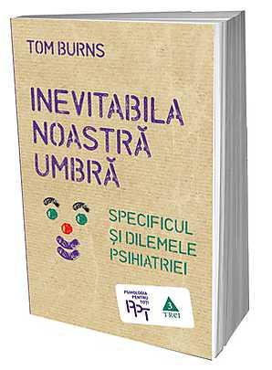 INEVITABILA NOASTRA UMBRA