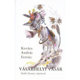 VASARHELYI VASAR .