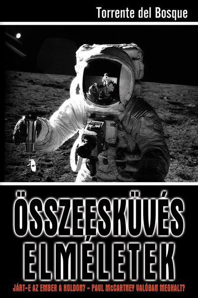 OSSZEESKUVES ELMELETEK
