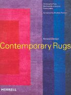CONTEMPORARY RUGS ART A ND DESIGN
