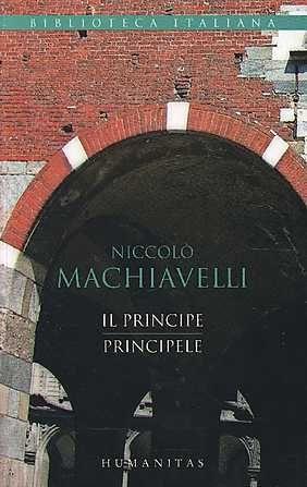 PRINCIPELE EDITIE 2014
