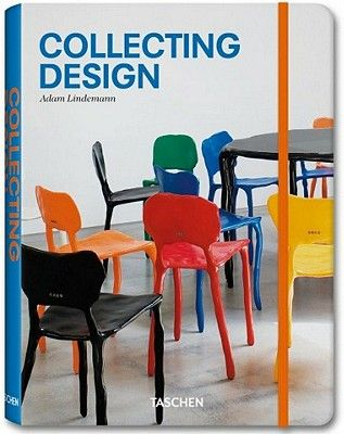 COLLECTING DESIGN .