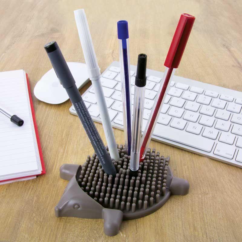 Suport instrumente de scris,arici