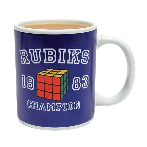 Cana Campion Cub Rubik