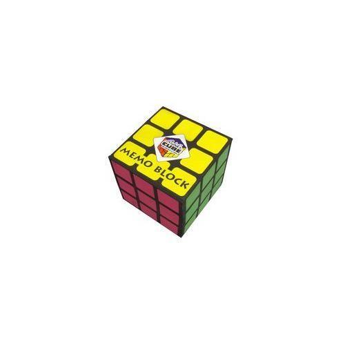 Cub notite Cub Rubik