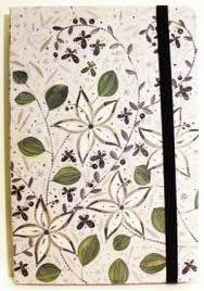 Agenda 10x15cm,Helen Exley,dict,model 12
