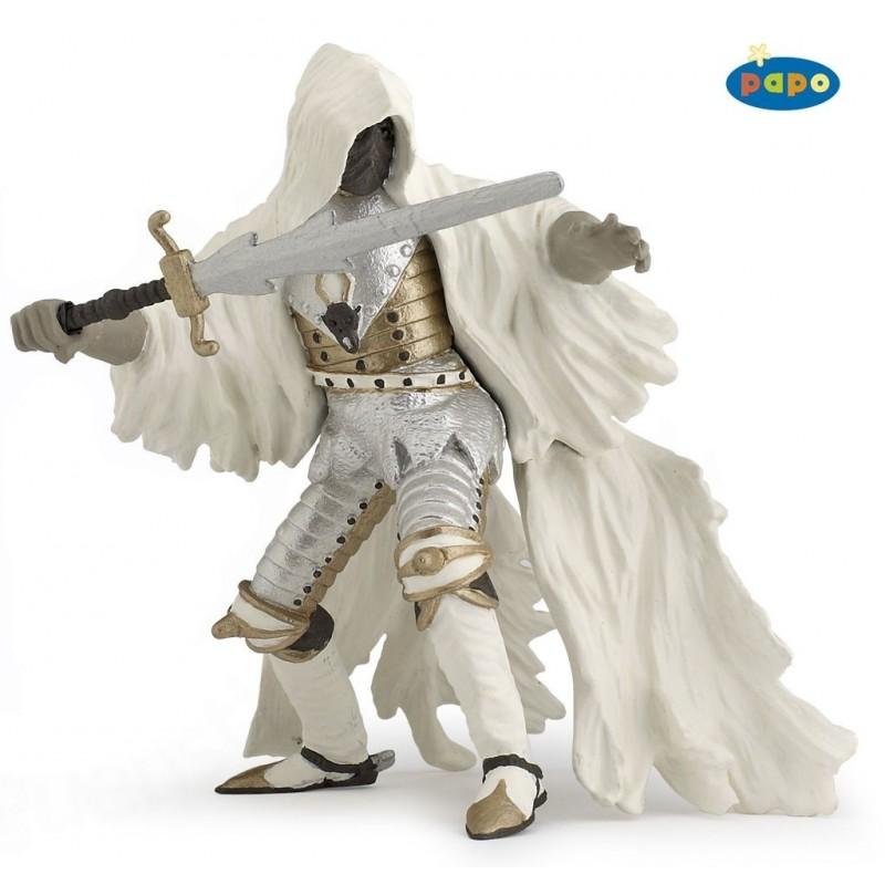 Figurina Papo,calaret fantoma