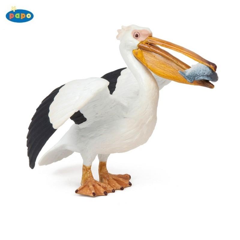 Figurina Papo,pelican