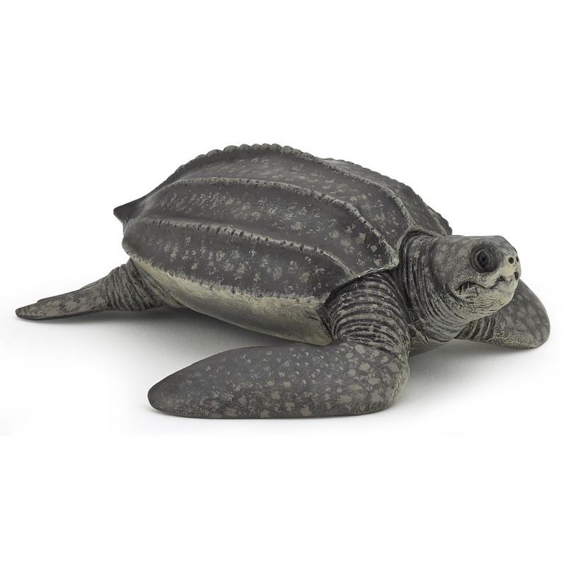 Figurina Papo,testoasa marina