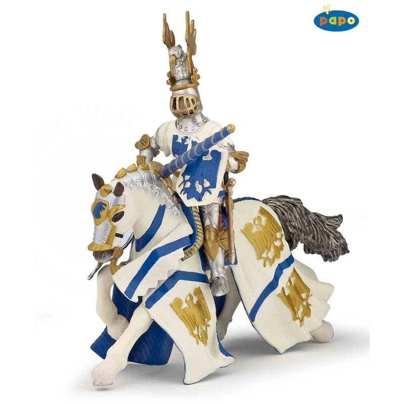 Figurina Papo,calul...