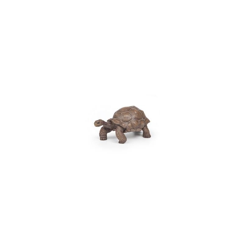 Figurina Papo,testoasa galapagos