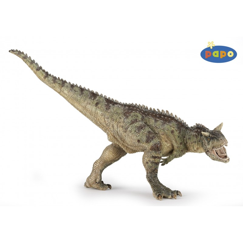 Figurina Papo,carnasauria