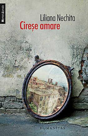 CIRESE AMARE