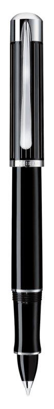 Roller Ductus R3100,acc. platina,negru