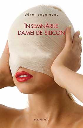 INSEMNARILE DAMEI DE SILICON