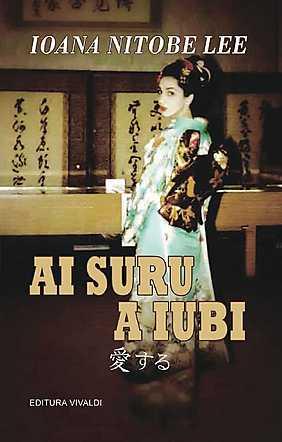 AI SURU - A IUBI