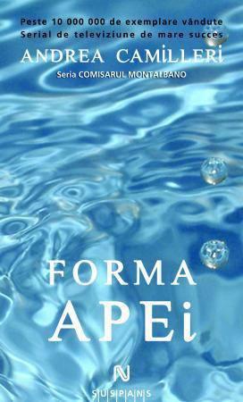 FORMA APEI. ED 2