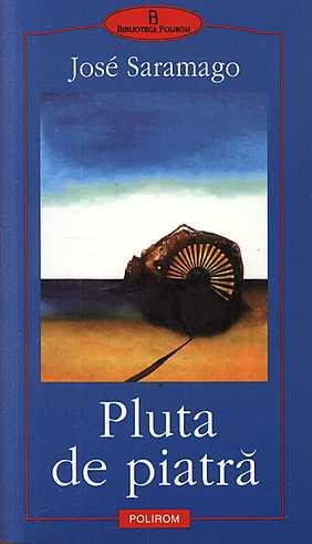 PLUTA DE PIATRA