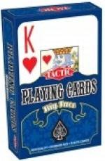 Tactic,carti de joc