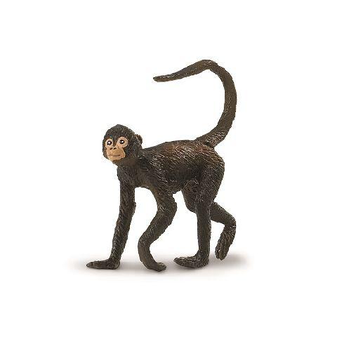 Figurina Safari,maimuta paianjen