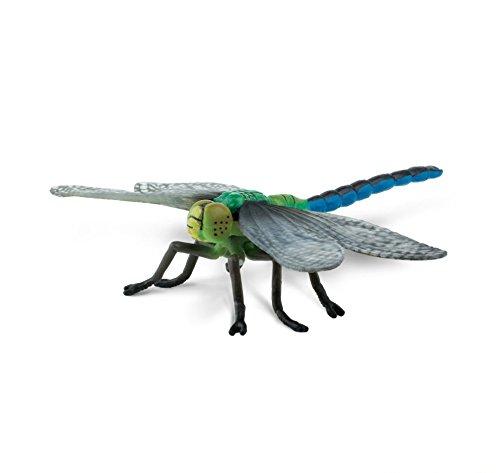 Figurina Safari,libelula