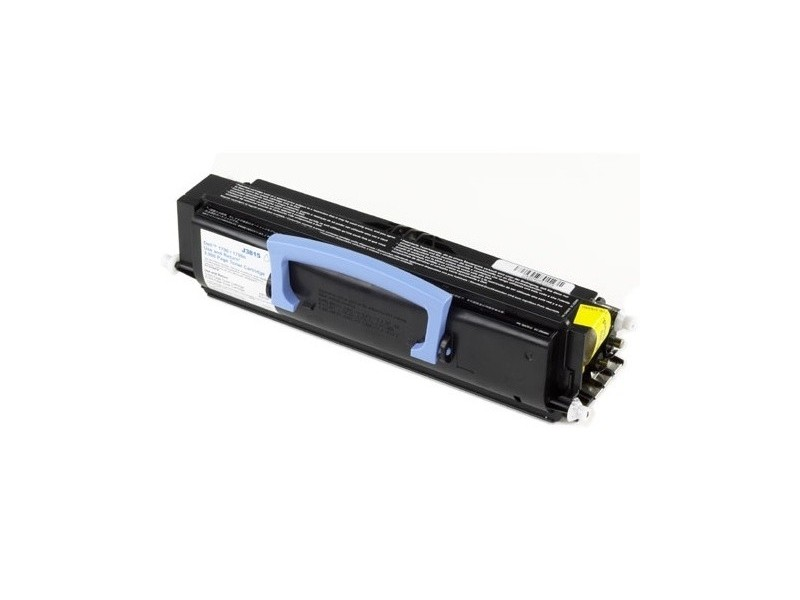 csCartus Lexmark 24016SE, compatibil, High Capacity