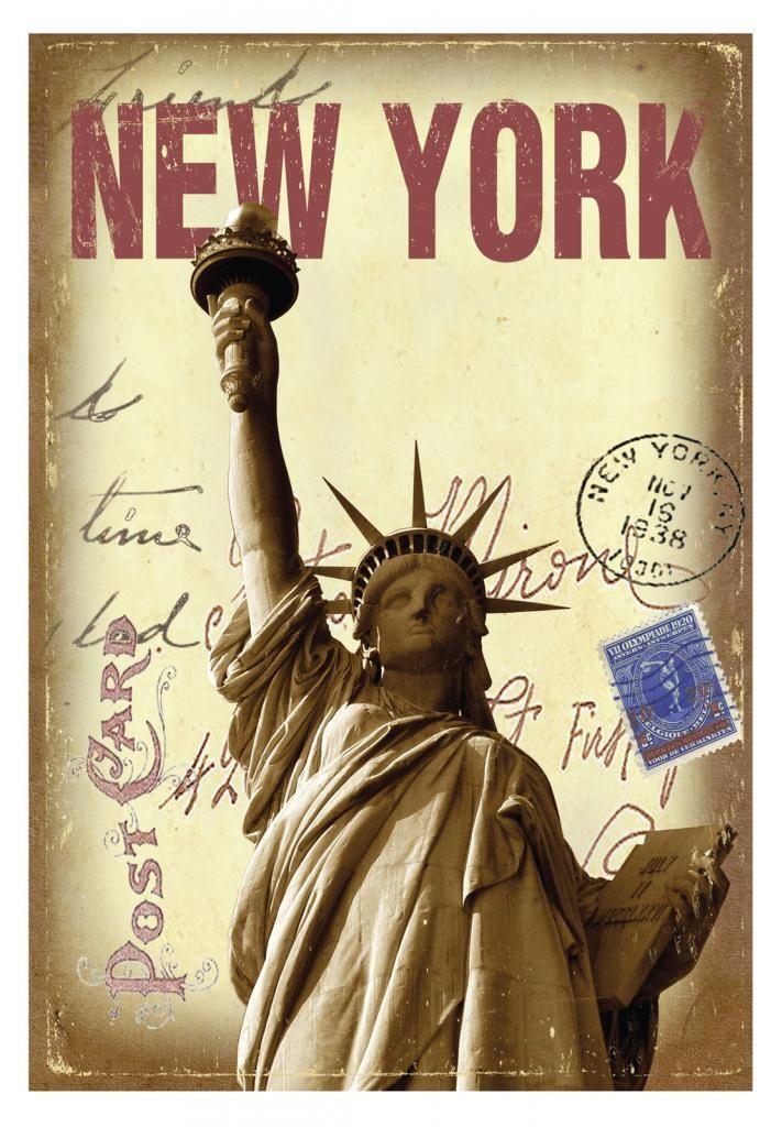 AGENDA RFS9770 NTBK NEW YORK