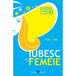 IUBESC SA FIU FEMEIE