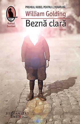 BEZNA CLARA