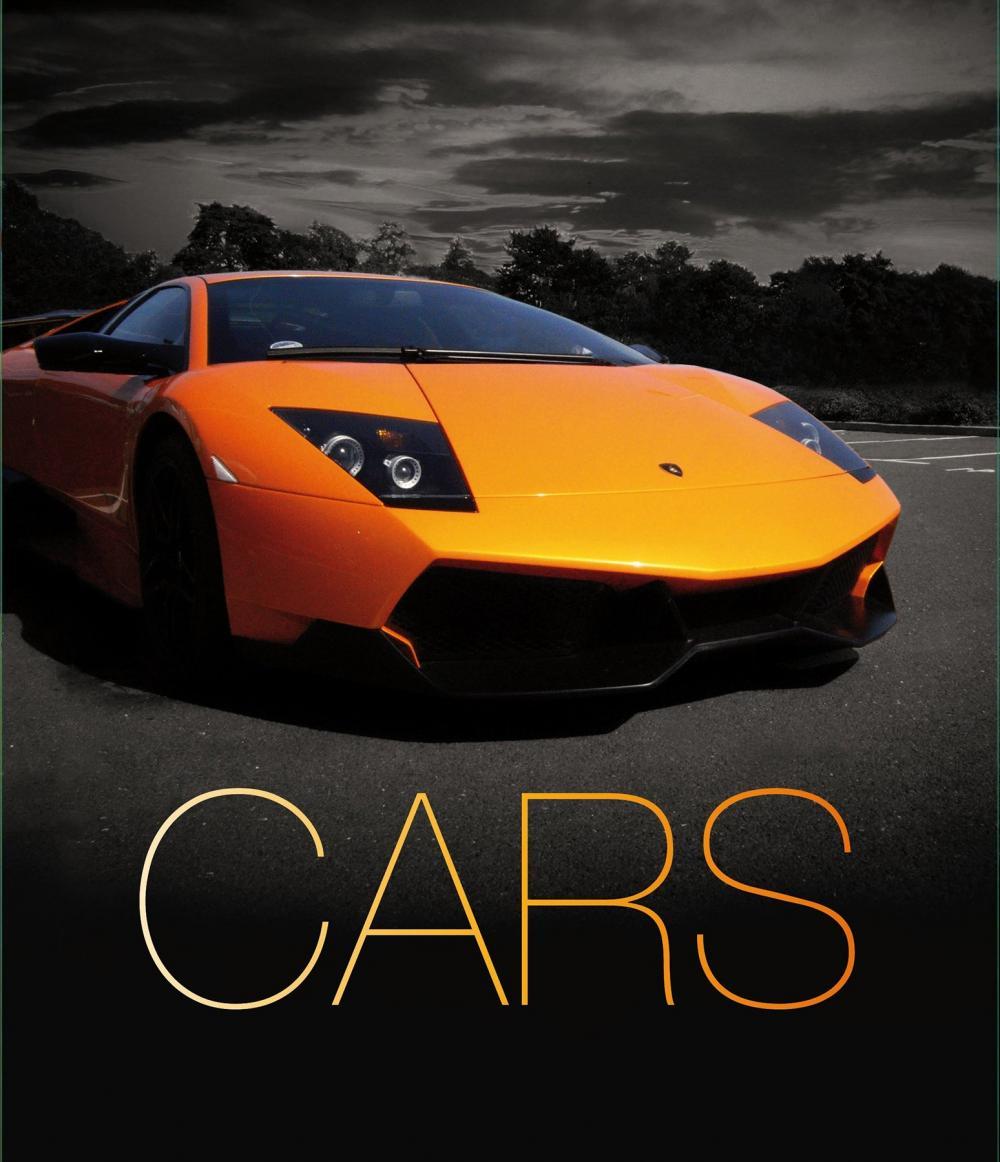 CARS (FOCUS ON MIDI)