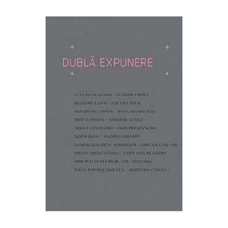 DUBLA EXPUNERE