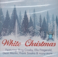 White Christmans
