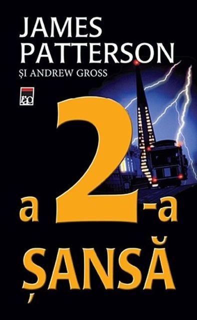 A 2-A SANSA