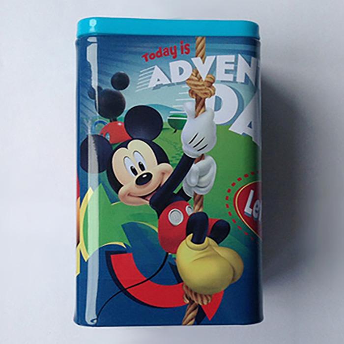 Suport instrumente,Mickey