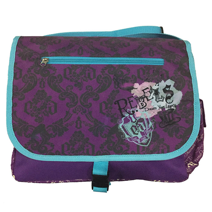 Geanta laptop,Ever After High