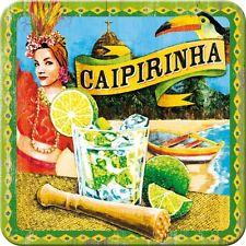 Suport pahar Caipirinha