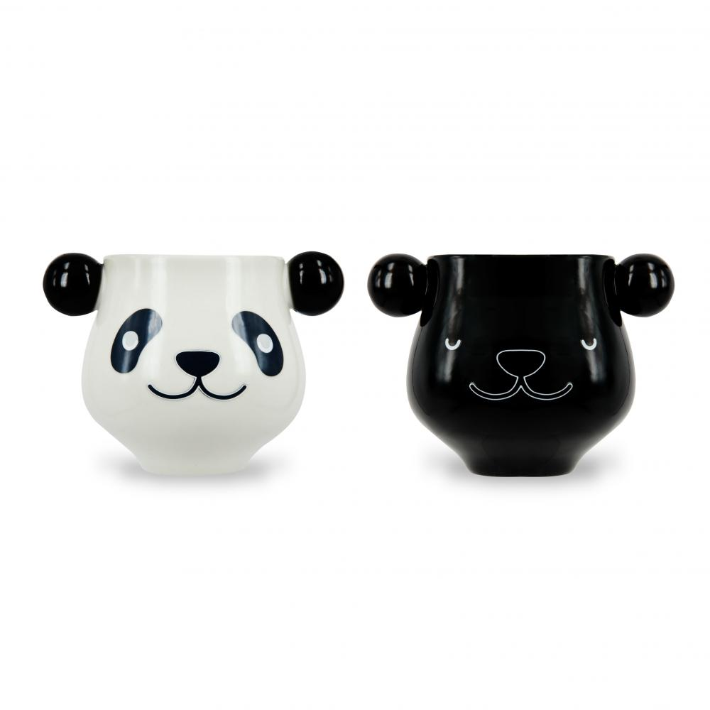 Cana termosensibila -Panda