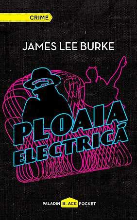 PLOAIA ELECTRICA