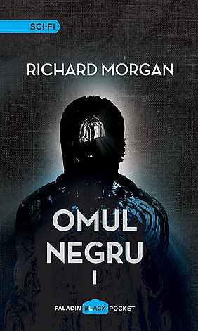 OMUL NEGRU (2 VOL)