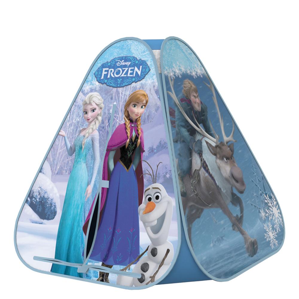 Cort Disney Frozen
