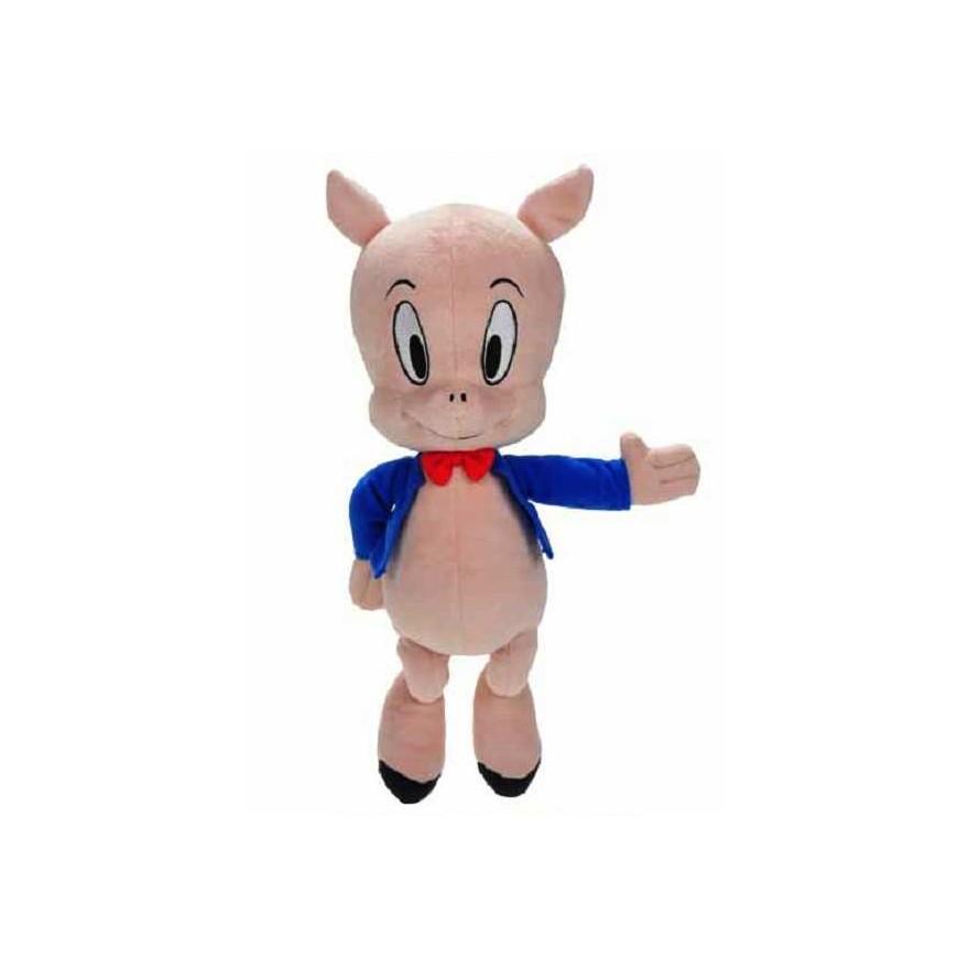 Plus Porky,30cm