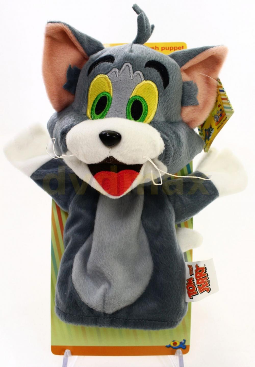 Marioneta plus,Tom,26cm